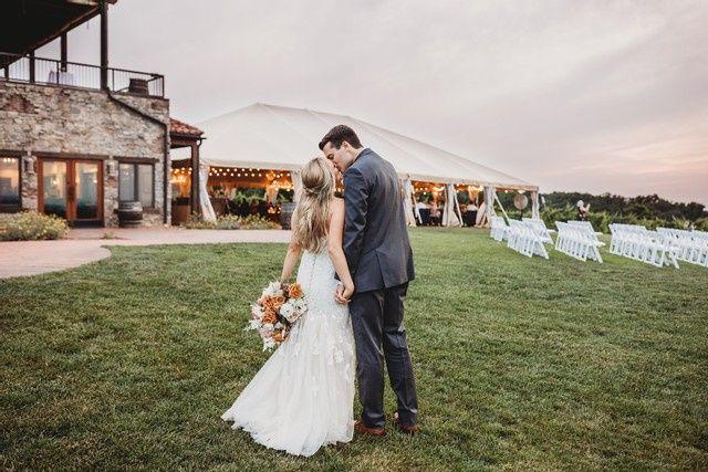 Tmx Mer 2 51 1009851 162428569367350 Winston Salem, NC wedding planner