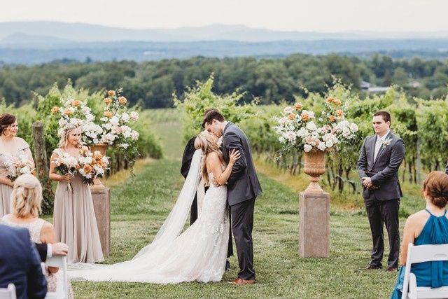 Tmx Mer 4 51 1009851 162428569398341 Winston Salem, NC wedding planner
