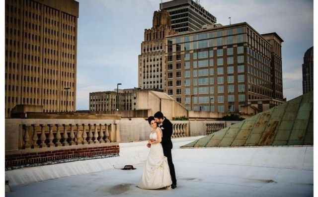 Tmx Michelle 2 51 1009851 162264381017306 Winston Salem, NC wedding planner