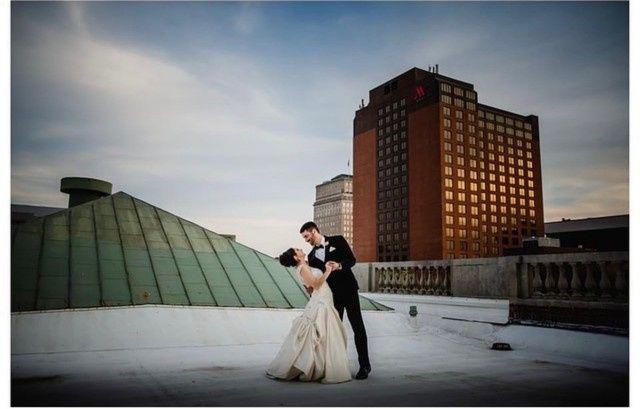 Tmx Michelle 51 1009851 162264381125407 Winston Salem, NC wedding planner