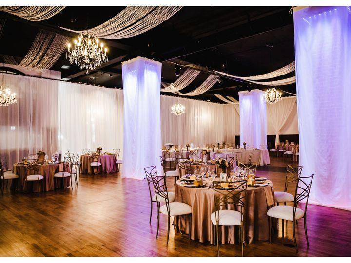 Tmx Michelleandchadwedding 405 51 1009851 162508242073975 Winston Salem, NC wedding planner