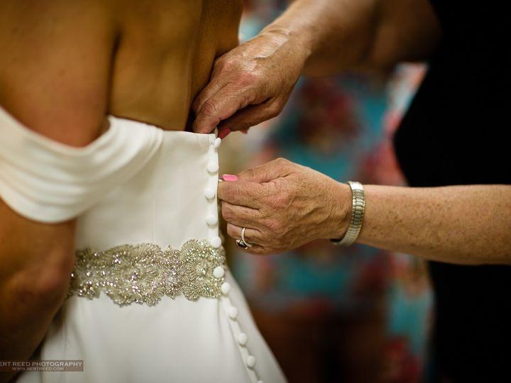 Tmx Proctoreagle 038 51 1009851 1560023420 Winston Salem, NC wedding planner