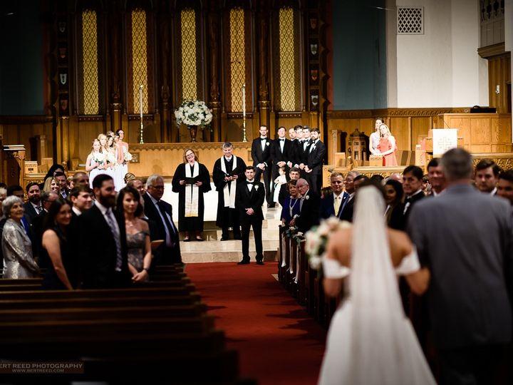 Tmx Proctoreagle 147 51 1009851 1560023420 Winston Salem, NC wedding planner