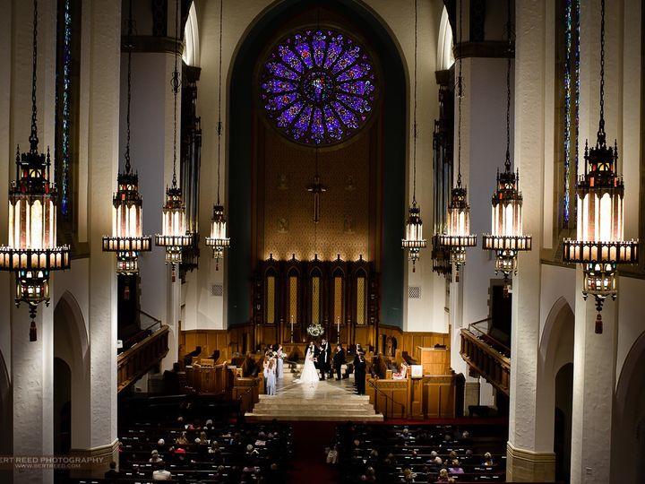 Tmx Proctoreagle 160 51 1009851 1560023420 Winston Salem, NC wedding planner