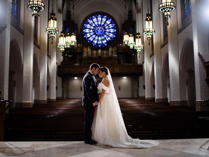 Tmx Proctoreagle 275 51 1009851 1560023425 Winston Salem, NC wedding planner