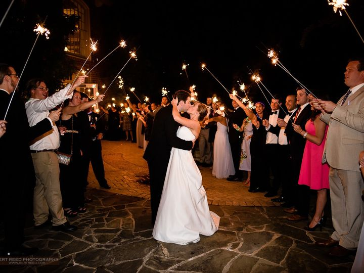 Tmx Proctoreagle 570 51 1009851 1560023425 Winston Salem, NC wedding planner