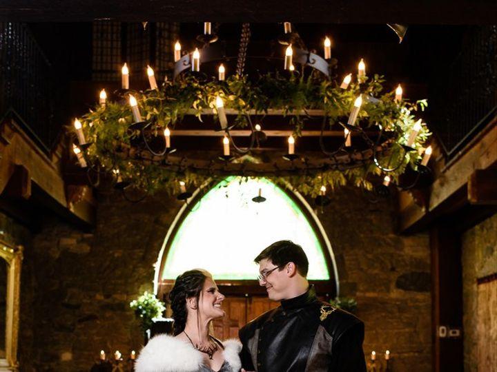 Tmx Sam 2 51 1009851 162264406264887 Winston Salem, NC wedding planner