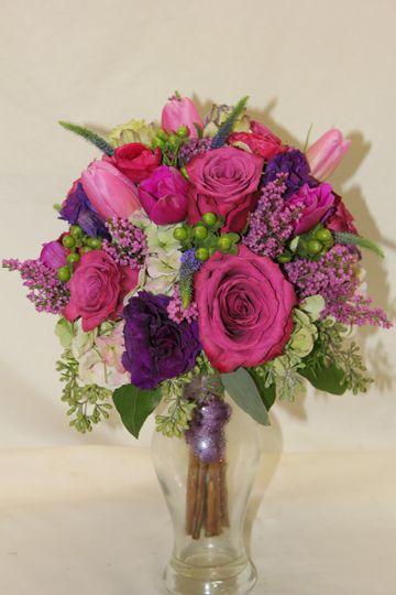 Dale 39 S Designs Florals Wedding Flowers Ohio Cincinnati Dayton