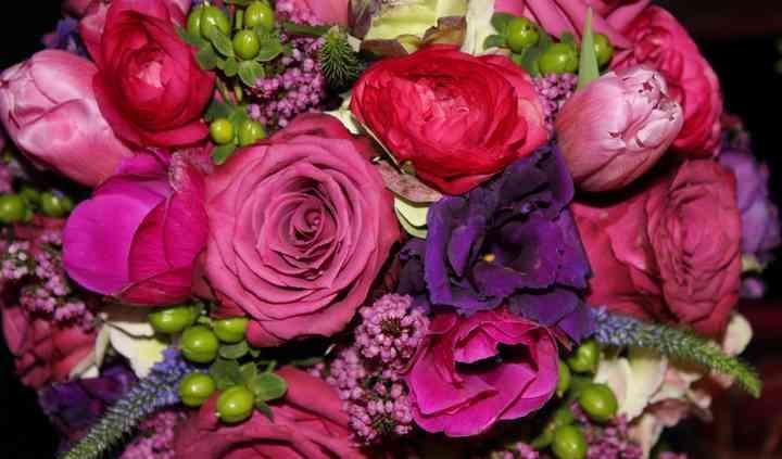 Dale's Designs & Florals