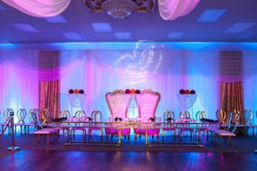 PurpleRose Banquet and Event Hall