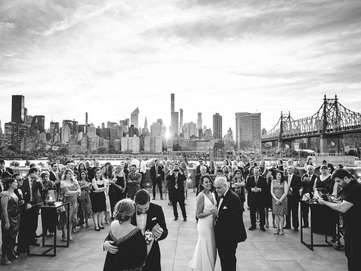 Tmx 1186mbm Liz And Kyle The Bordone Finals  51 989851 159836587971143 Long Island City, NY wedding venue