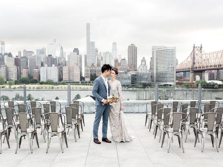 Tmx 1535042765 281b0f7c2e8868cd 1535042763 Caab9eebbceb9638 1535042762133 1 McGreevy NYC 135 Long Island City, NY wedding venue
