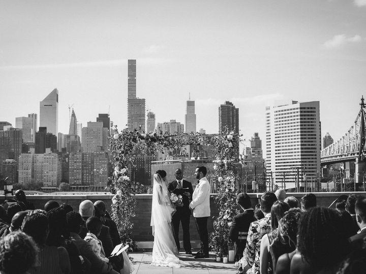 Tmx 1536871184 3bcf046026ad532a Christiana Luis Preview 43 Long Island City, NY wedding venue