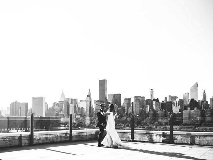 Tmx 181020 Griffin 0249 51 989851 Long Island City, NY wedding venue