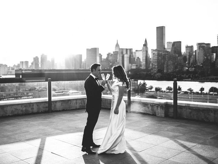 Tmx 181020 Griffin 0663 51 989851 Long Island City, NY wedding venue