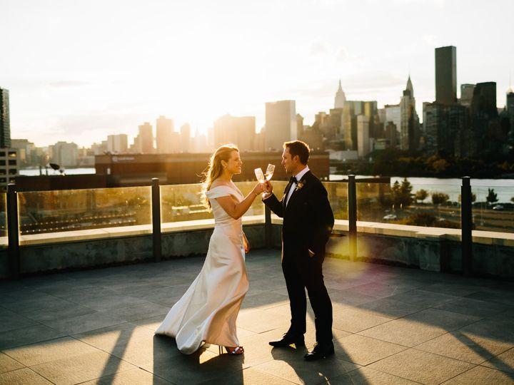 Tmx 181020 Griffin 0667 51 989851 Long Island City, NY wedding venue