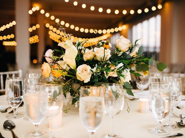 Tmx 181020 Griffin 0761 51 989851 Long Island City, NY wedding venue