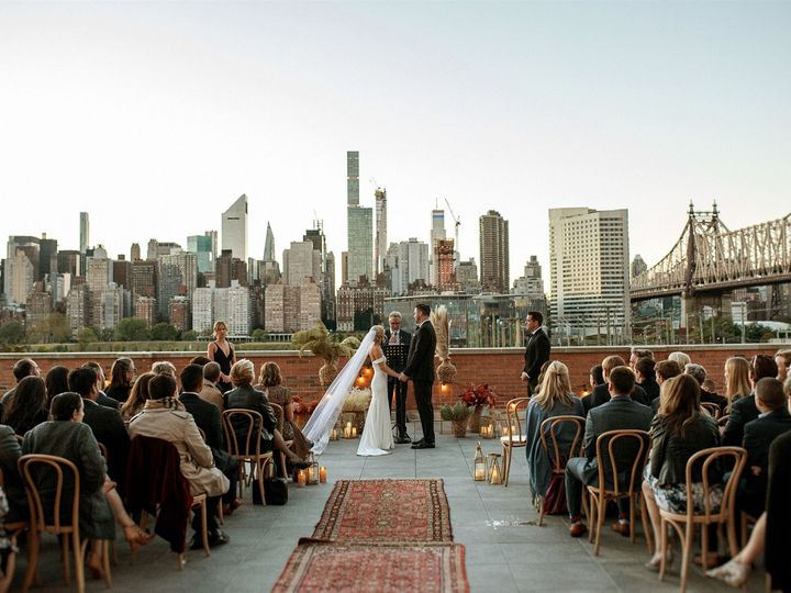 Tmx 1a0237c7 B232 4148 9e65 787473bb1eff 51 989851 1573143395 Long Island City, NY wedding venue