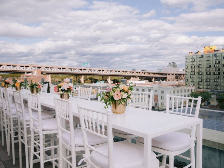 Tmx 20190907 Luiszepedaphotography 1609a 51 989851 1573214115 Long Island City, NY wedding venue