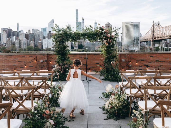 Tmx 20190929228 Of 393 51 989851 159836532691824 Long Island City, NY wedding venue