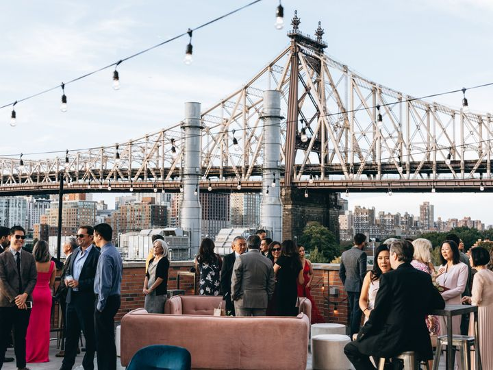 Tmx 20190929230 Of 393 51 989851 159836532796537 Long Island City, NY wedding venue