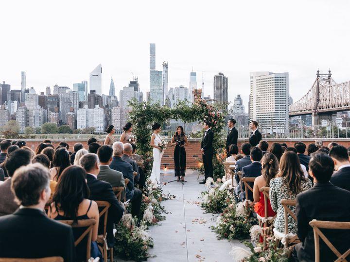 Tmx 2019092942 Of 393 51 989851 159836532712409 Long Island City, NY wedding venue