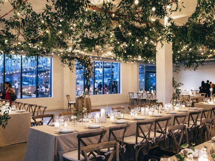 Tmx 2019092956 Of 393 51 989851 159836532768970 Long Island City, NY wedding venue