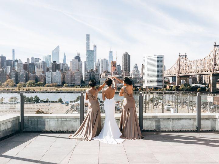 Tmx 201909299 Of 393 51 989851 159836533643904 Long Island City, NY wedding venue