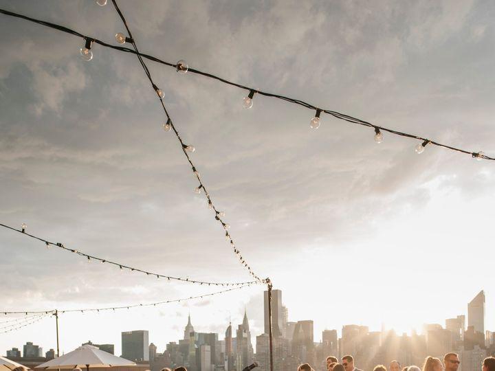 Tmx Highlights 0054 51 989851 1573143685 Long Island City, NY wedding venue