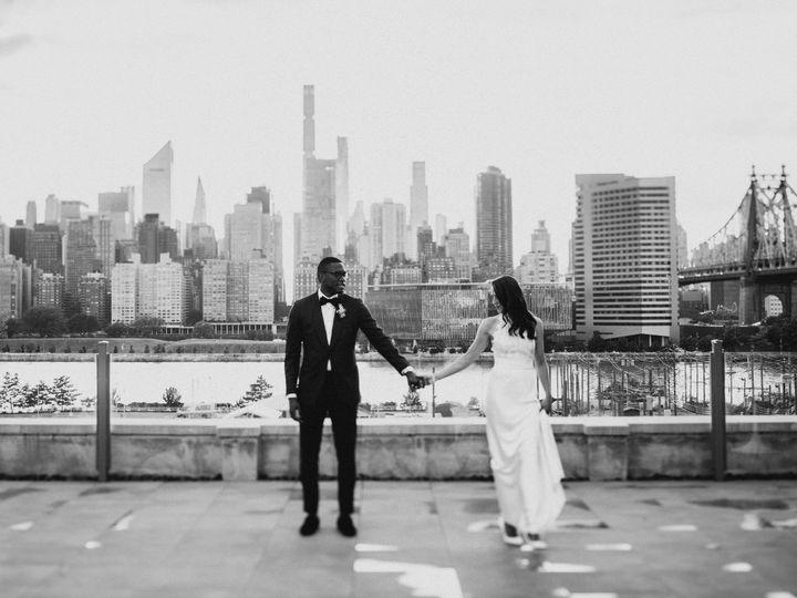 Tmx Highlights 0065 51 989851 1573143676 Long Island City, NY wedding venue