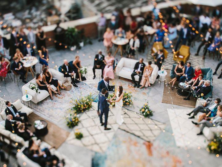 Tmx Highlights 0090 51 989851 1573143670 Long Island City, NY wedding venue