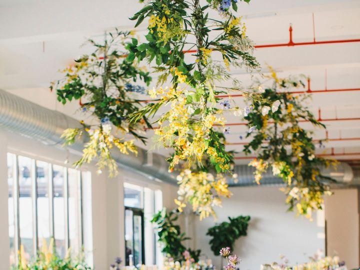 Tmx Highlights 0108 51 989851 1573143687 Long Island City, NY wedding venue