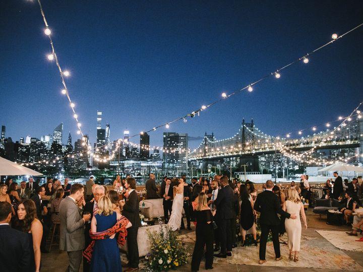 Tmx Highlights 0112 51 989851 1573143681 Long Island City, NY wedding venue