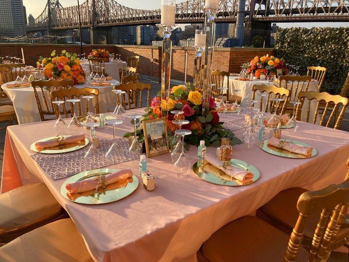 Tmx Img 0611 51 989851 159836495268691 Long Island City, NY wedding venue