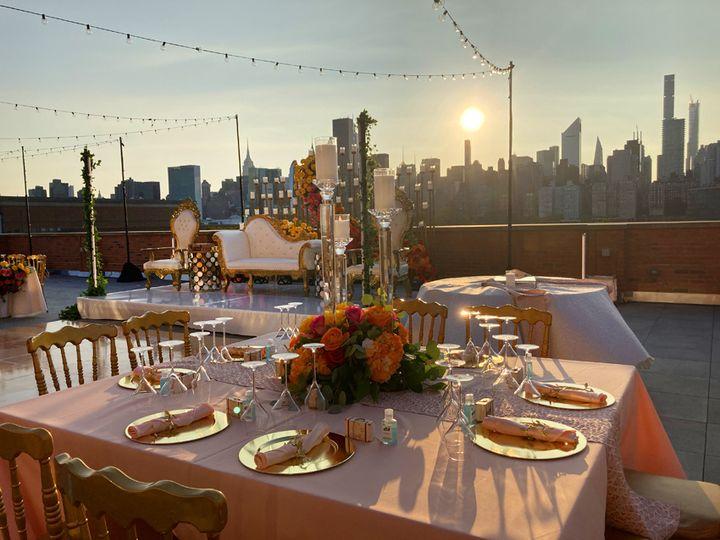Tmx Img 0612 51 989851 159836495233767 Long Island City, NY wedding venue