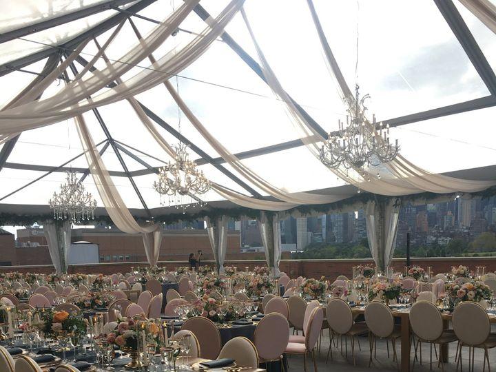 Tmx Img 1505 51 989851 1573214155 Long Island City, NY wedding venue