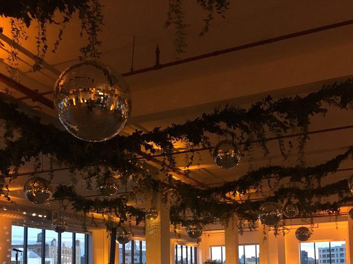 Tmx Img 1521 51 989851 1573214136 Long Island City, NY wedding venue