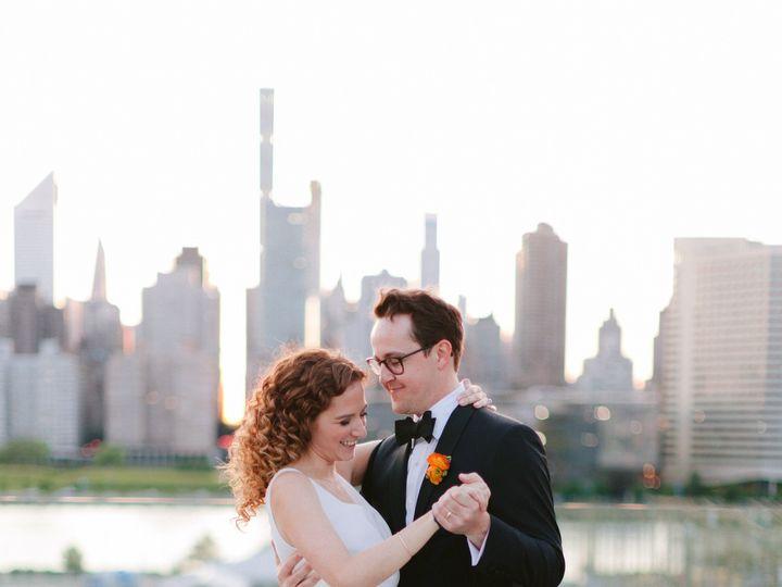 Tmx Img 4516 51 989851 1573144178 Long Island City, NY wedding venue