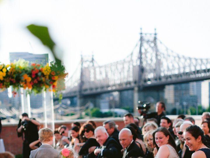 Tmx Img 4527 51 989851 1573144178 Long Island City, NY wedding venue