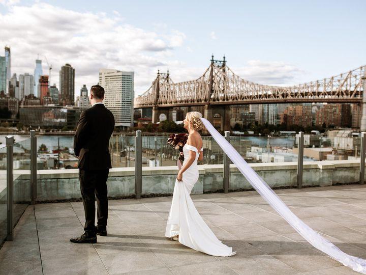 Tmx Jose Melgarejo Nyc Wedding Photographer Hollymatt 0227 51 989851 159836527773242 Long Island City, NY wedding venue