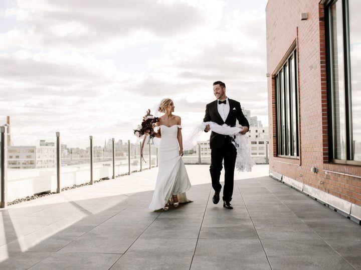 Tmx Jose Melgarejo Nyc Wedding Photographer Hollymatt 0256 51 989851 159836527689842 Long Island City, NY wedding venue