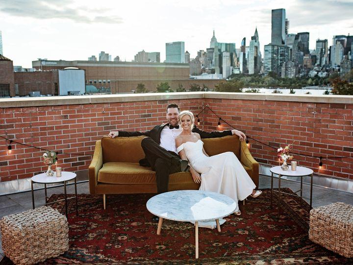 Tmx Jose Melgarejo Nyc Wedding Photographer Hollymatt 0286 51 989851 159836527729231 Long Island City, NY wedding venue