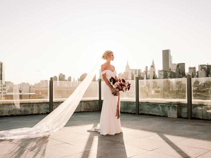 Tmx Jose Melgarejo Nyc Wedding Photographer Hollymatt 0321 51 989851 159836527825190 Long Island City, NY wedding venue