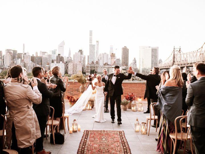 Tmx Jose Melgarejo Nyc Wedding Photographer Hollymatt 0428 51 989851 159836527971431 Long Island City, NY wedding venue