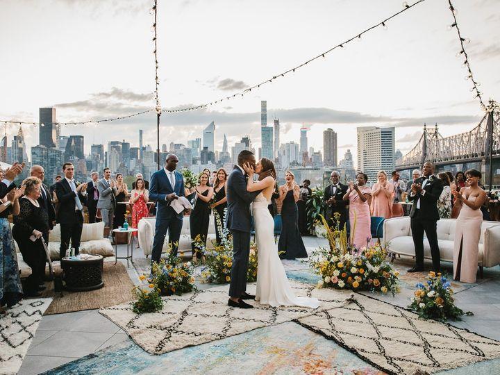 Tmx Readyluck 27 51 989851 1573143694 Long Island City, NY wedding venue
