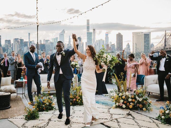 Tmx Readyluck 28 51 989851 1573250787 Long Island City, NY wedding venue