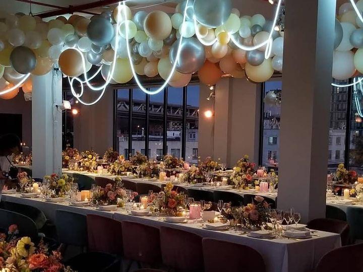 Tmx Screenshot 20181126 131807 51 989851 Long Island City, NY wedding venue