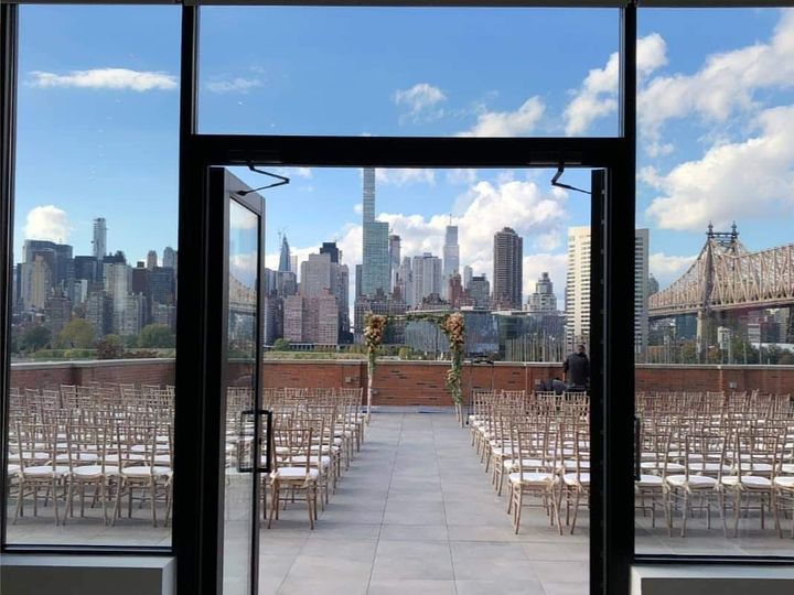 Tmx Screenshot 20181126 131915 51 989851 Long Island City, NY wedding venue