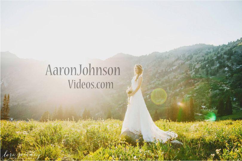 Aaron Johnson Videos