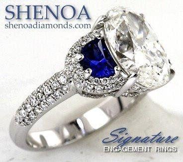Shenoa14210335SignatureRings